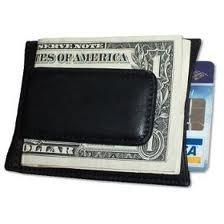 Best Money Clip Wallets For Men
