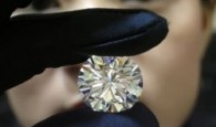 Most Expensive Diamonds In The World. Diamond is the most precious stone in the whole world and it is most loved jewelry item that any women would like to wear […]