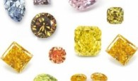 Best Diamond Stone Colors For Engagement Rings And Wedding Rings Diamonds are the most expensive stones in the world and they come in different sizes and colors, most popular and […]