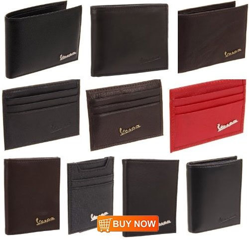 best designer wallets for men fy0x  best designer wallets for men