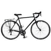 Cheap Bikes For College Students