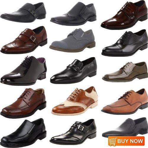 trendy sandals - Women's Shoes Photo (23411593) - Fanpop