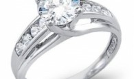 What are The Best Engagement Rings to Buy Online. Finding affordable engagement rings is hard task for most of the buyers due to the reason that they do not have […]