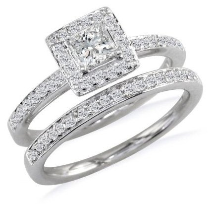 diamond rings engagement online discount jewellery