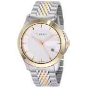 silver and gold watches for men best watchess 2017 gold gucci watches for men best collection 2017