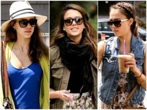 Polo Sunglasses Womens  stylish sunglasses for men women by polo ralph lauren