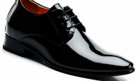 Mens Dress Shoes For a Perfect Gentleman Look People present themselves beautiful and good personality holder, this trend remains constant throughout the society, whether you are a student, businessman, employee, […]