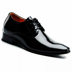 What are the best dress shoes for men?