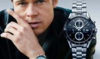 """Best Quality Brand Name LuxuryWatches For Men A common question that comes in our mind is """"what are the reasons behind purchasing expensive luxury watches"""". This is a realistic question […]"""