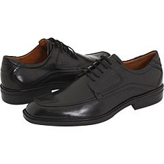 Best Europian shoe brand for men.