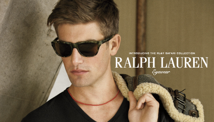 Ralph Lauren Sunglasses Men  stylish sunglasses for men women by polo ralph lauren