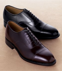 Johnson and Murphy Shiny durable Gentlemen Shoes