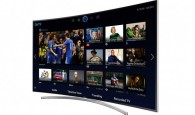 New Smart Curved TVTechnology In The Electronics Industry. LED Backlit PoweredFull HD to Ultra uHD TV Displays that renders to show Crisp and Clear Images Life is full of entertainment […]