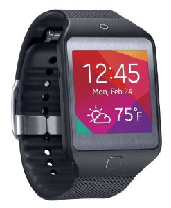 Android Galaxy Gear 2 Neo Smart Watches For Men and Women