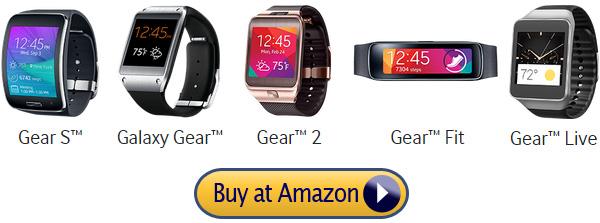 samsung-galaxy-gear-smartwatch-family