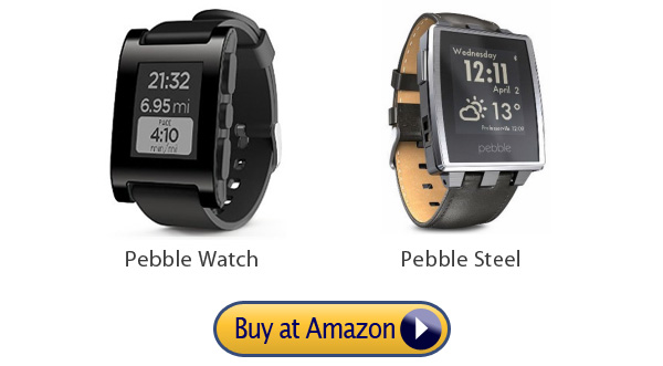 pebble-smart-watch-rubber-steel-formats