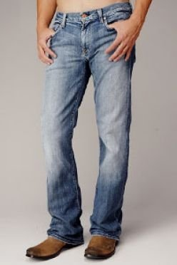 Best Men's Casual Jeans For Men 2015