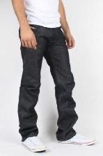 diesel-larkee-mens-stylish-jeans