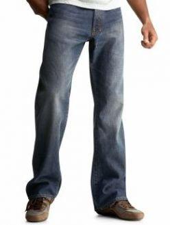 men-gap-jeans-blue-black