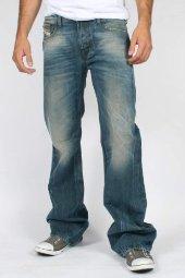 diesel-baggy-zathan-denim-jeans