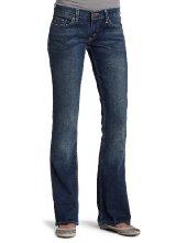 junior-boys-levis-bootleg-jeans