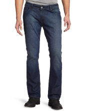 volvom-road-house-jeans-pant-mens