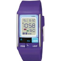 casio-lcd-watch-kids