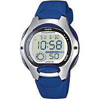 digital-wrist-watch-unisex