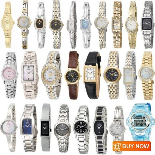 japanese-watches-for-women