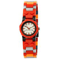 lego-wrist-watch-for-kids