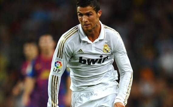 ronaldo best quality soccer jerseys & football kits