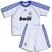Amazing Ronaldo kit for children