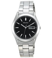 seiko-dress-watch-mens