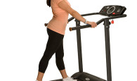 Are You Familiar With Personal Trainer Treadmill Machines? Most of the people are not familiar with the name Treadmill, I was one of them before researching about the running machine. Now […]