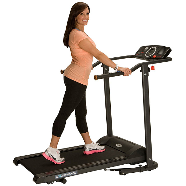 best-selling-treadmill-running-machines