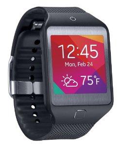 Smart Watch from Rayban Polarized Fashion